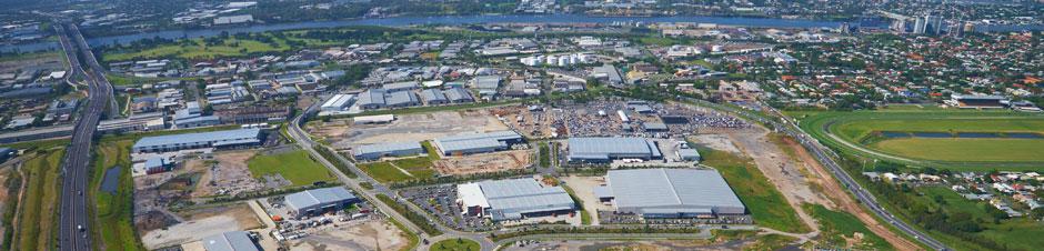 aerial_feb2012_3