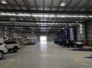 anx-warehouse-380x284