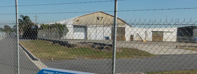 hangar_7_1280606